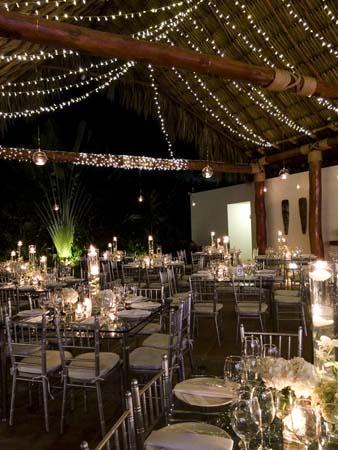 bodas_eventos_con_amor_anapoima_07