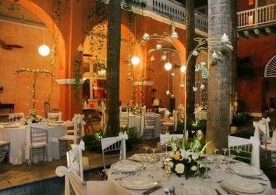 bodas_eventos_con_amor_cartagena_04