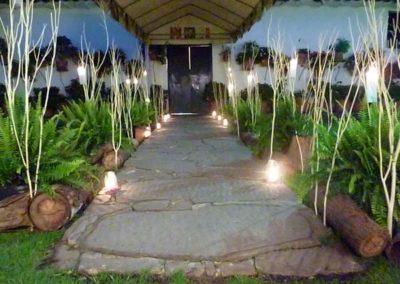 bodas_eventos_con_amor_la_fagua_02