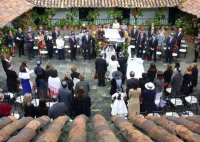 bodas_eventos_con_amor_la_fagua_04