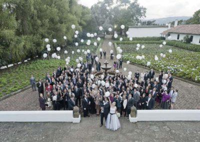 bodas_eventos_con_amor_la_fagua_05