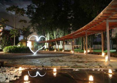bodas_eventos_con_amor_torano01
