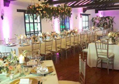 bodas_eventos_con_amor_villa_de_leyva_01