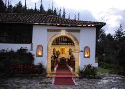 bodas_eventos_con_amor_villa_de_leyva_02